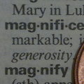 5cent-magnify.jpg